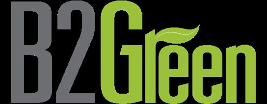 news.B2Green.gr
